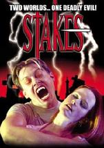 Stakes, John Michaelson, Don Dohler, Joe Ripple, Time Warp Films
