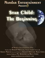 Star Child, Nandar Entertainment, Nancy Criss, John Michaelson