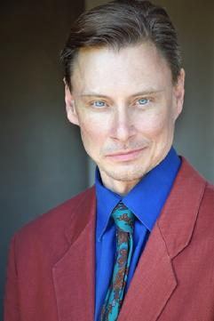 John Michaelson, Actor, Movie, Star, Hollywood, Daytime Drama, Soap Opera, All My Children, As the World Turns, One Life to Live, Performer, SAG, AFTRA, AEA, Witty, Gentleman, Affluent, Sophisticated, Elegant, Classy, Professor, Butler, Sexy, Hot, Handsome