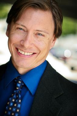 John Michaelson S Hosting Reporting Tv Commercial Trade